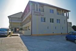Hotel Calipso 3***
