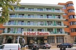 Hotel Saturn 5*****