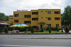 Hotel Adria 3***