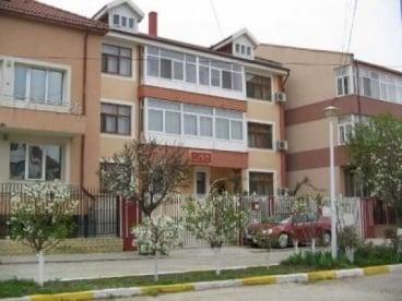 Foto Vila Casa cu Lei Eforie Nord