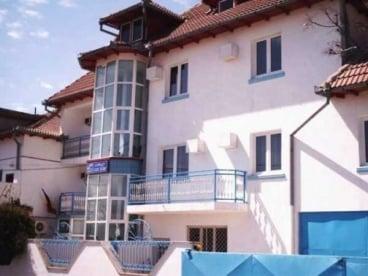 Foto Hotel Casa Blue Mangalia