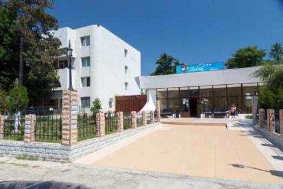 Foto Hotel Iulia Resort Venus