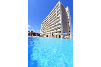 Foto Hotel Poseidon Resort & SPA Jupiter