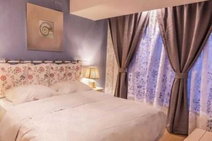 Foto Hotel Amelie 2 Mamaia