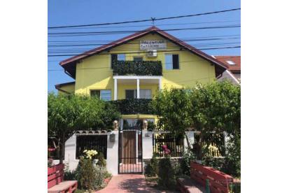 Foto Villa Casa Valentina Mamaia Nord