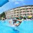 Foto Hotel Apollo Eforie Nord