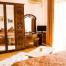 Foto Hotel Roxy si Mario Eforie Nord