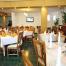 Foto Hotel Dynes Eforie Nord