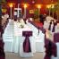 Foto Hotel Aurora Mamaia