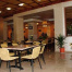 Foto Hotel Coralis Eforie Nord