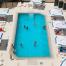 Foto Hotel Recif Neptun-Olimp