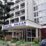Foto Hotel Balea Neptun-Olimp