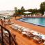 Foto Hotel California Jupiter