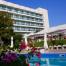 Foto Hotel Afrodita Venus