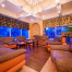 Foto Hotel Corina Venus
