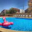 Foto Hotel Olguta Eforie Nord