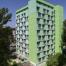 Foto Hotel National Mamaia