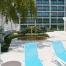 Foto Hotel Turquoise Venus