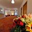 Foto Hotel Mercur Eforie Sud