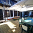 Foto Hotel Complex turistic Tropical Eforie Nord