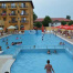 Foto Hotel Vera Eforie Nord