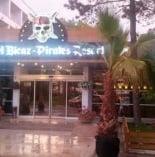 Hotel Pirates Resort (fost Hotel Bicaz) Mamaia