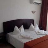 Hotel Select Mamaia