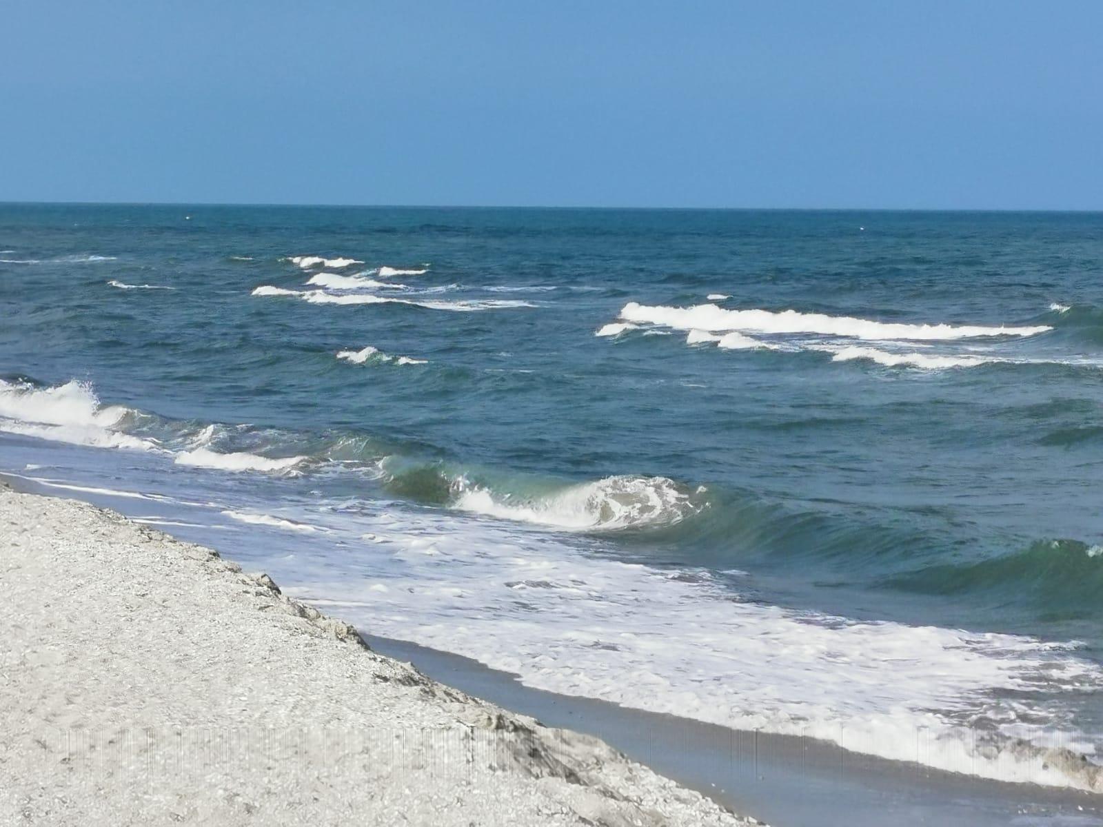 Top 6 destinatii unde sa mergi la mare in 2021