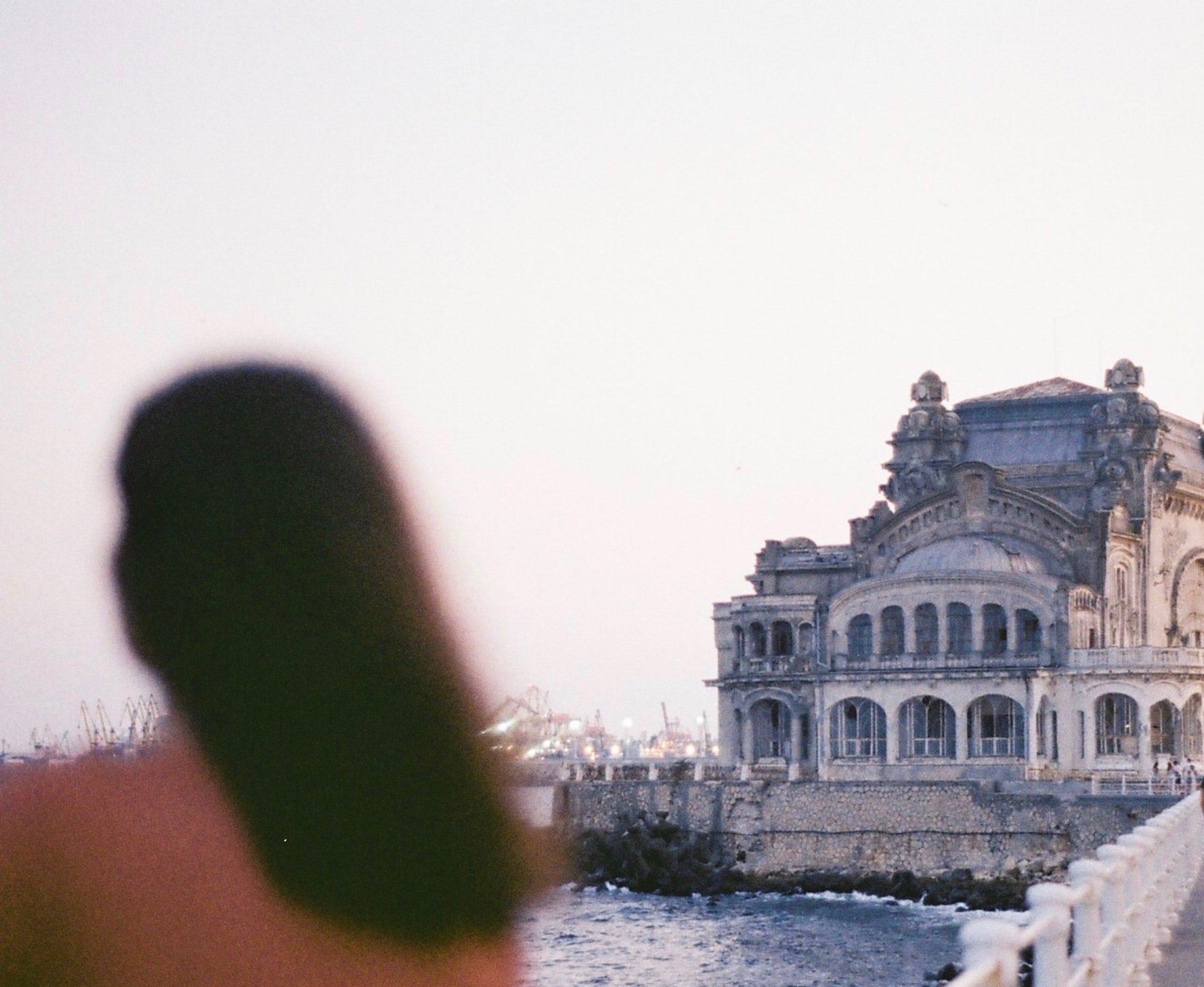 TOP 5 obiective turistice din Centrul Vechi Constanta pentru o vizita completa pe litoral