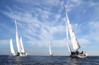 Ceremonii militare, jocuri marinaresti si spectacole de Ziua Marinei!