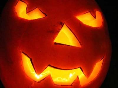Halloween la mare! Hotelurile si cluburile se intrec in oferte