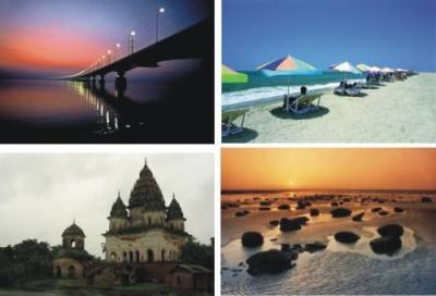 Turismul global isi revine!  Peste 400 de milioane de oameni au calatorit in 2013