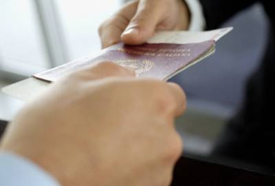 ANAT vrea simplificarea procedurilor de obtinere a vizelor pentru turistii straini