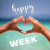 Oferta Happy Week