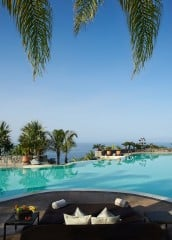 Foto Abama Golf & Spa Resort Tenerife