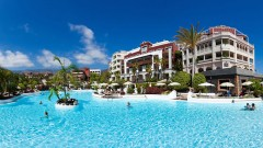 Hotel Dream Gran Tacande Costa Adeje