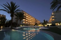 Hotel HM Martinique Magaluf