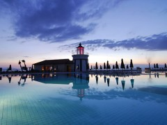 Foto Sealight Resort Kusadasi